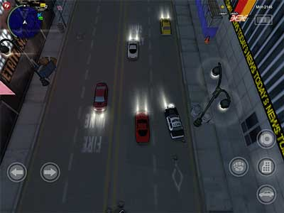 GTA-chinatown-wars-android-1