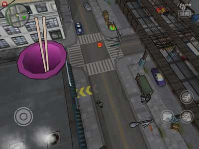 GTA-chinatown-wars-android-2