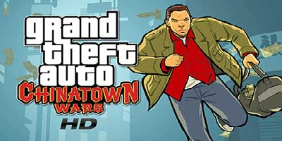 GTA-chinatown-wars-android